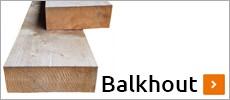 Balkhout